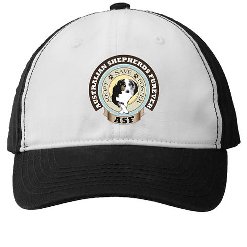ASF Ball Cap