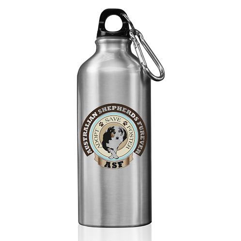 ASF Sports Bottle