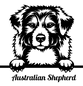 shutterstock_1342220153%252520(1)_edited