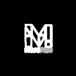Mojo Film