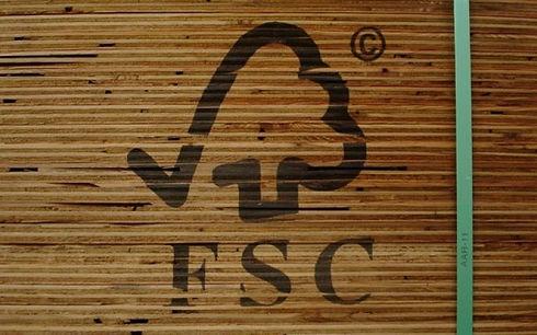 FCS TIMBER.jpg