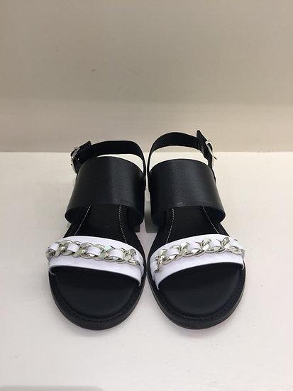 Tosca Blu - Sandalo