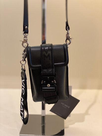 Vic Matiè - Porta smartphone