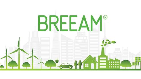BREEAM-6.png