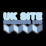 UKSHLTD_004.png