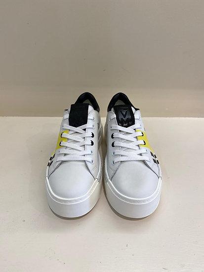 Vic Matiè - Sneakers -50%
