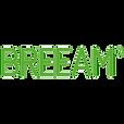 Breeam.png