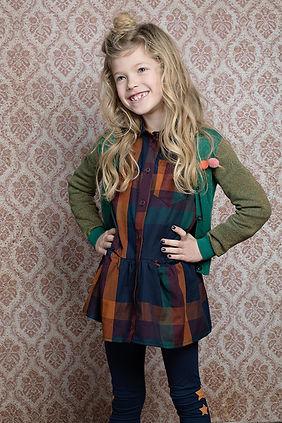 nono winteroutfit kidswear