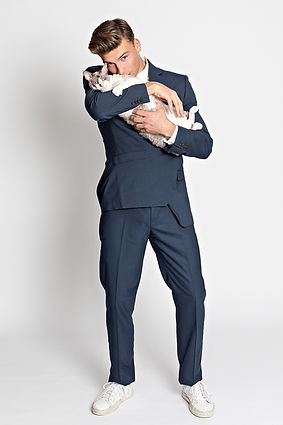 shoot studentenpakken pakken suits
