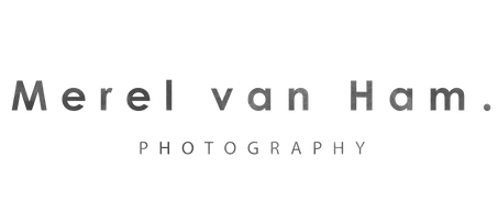 Logo2A.png