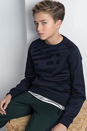 Bellaire boys jongens kleding
