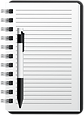 toppng.com-notebook-and-pen-438x600.png
