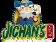 Jichans-Onigiri-Logo-White.png