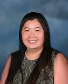 Janet Yu, Case Manager - Alhambra.jpg