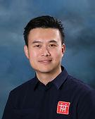 Dr. Soe Min Htet.jpg