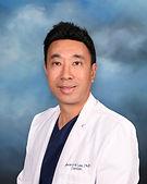 Dr. Edward Lew, DMD.jpg
