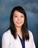 Dr. Shu-yu Chu, DDS.jpg