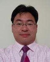 Dr. Kin Wong.jpg