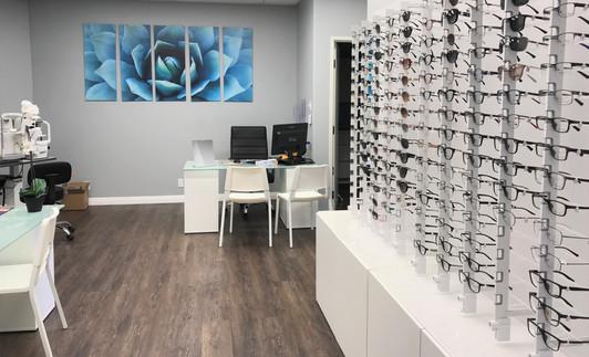 7. Optometry.JPG