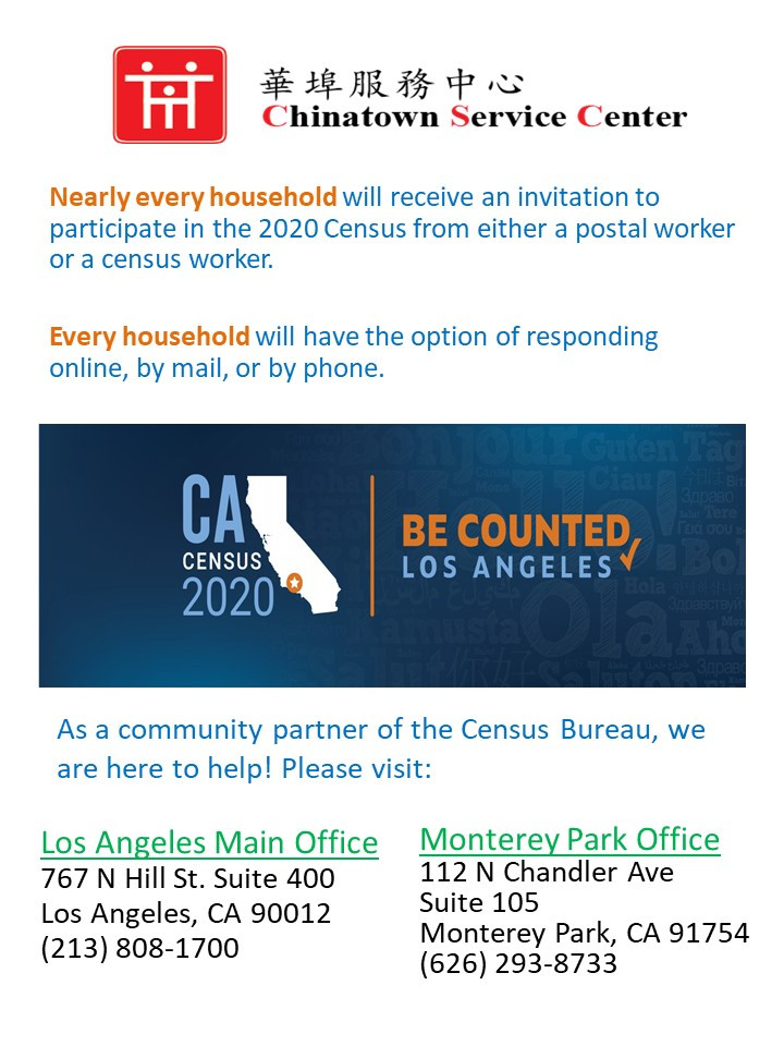 2020 Census Count (Eng).JPG