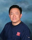 Dr. Bernard Koo, DDS.jpg