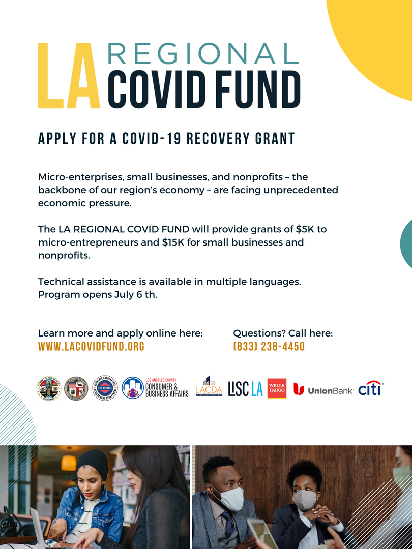LA Regional COVID Fund.png
