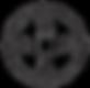 PAMC-Health-Foundation-Logo-BC-062315.pn