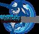 Vastitude logo.png