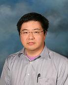 Dr. Alexander Huang.jpg