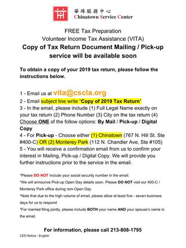 Copy of Tax Return 2019.jpg