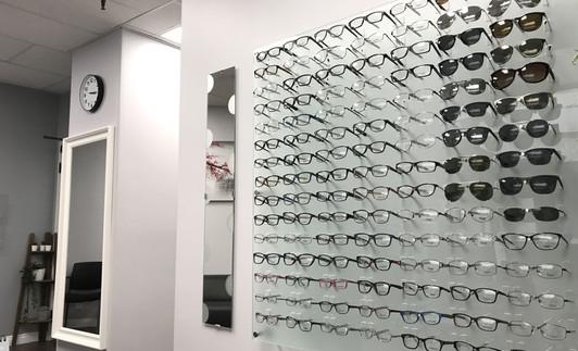 5. Optometry.JPG