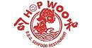 Hop_Woo_BBQ.jpg