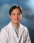 Dr. Raymond Kwok, DMD.jpg