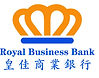Royal Business Bank - Square.jpg