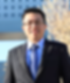 Ken D. Nguyen, MD.png
