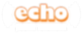echo public relations logo