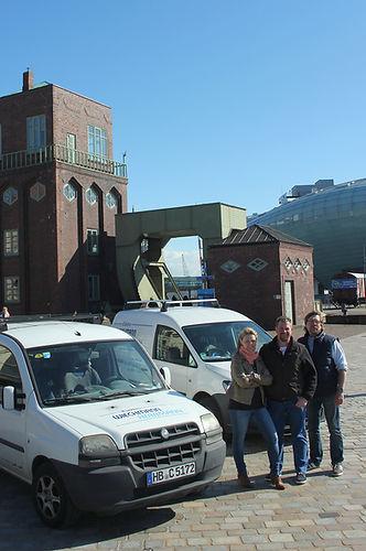 Elektriker Bremerhaven