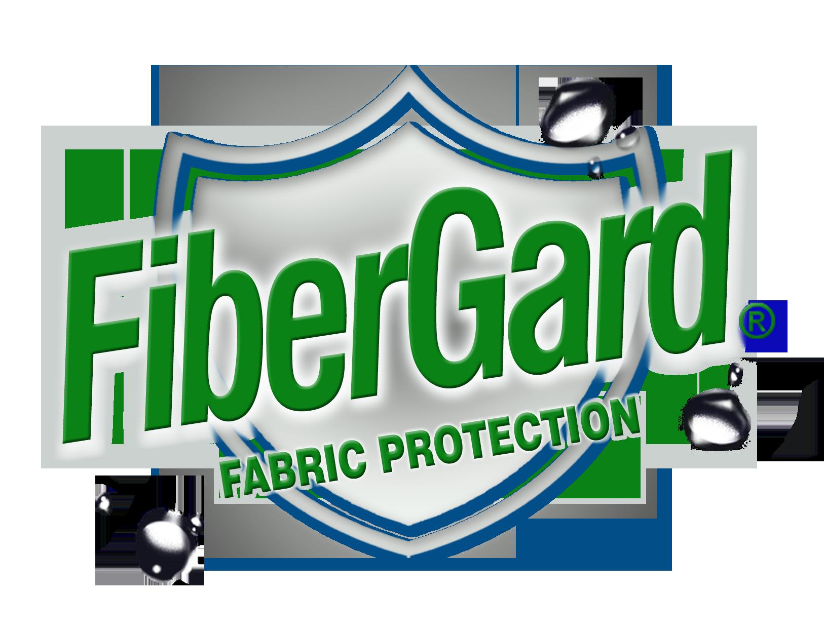 Fabric Protection Hilton Head Fibergard Fiberstore