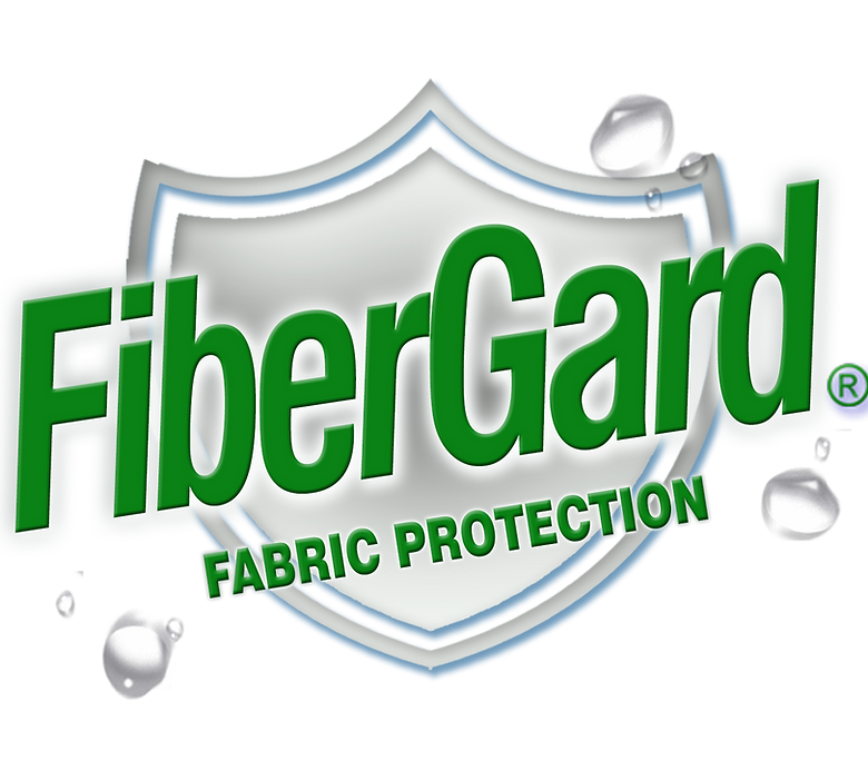fibergard