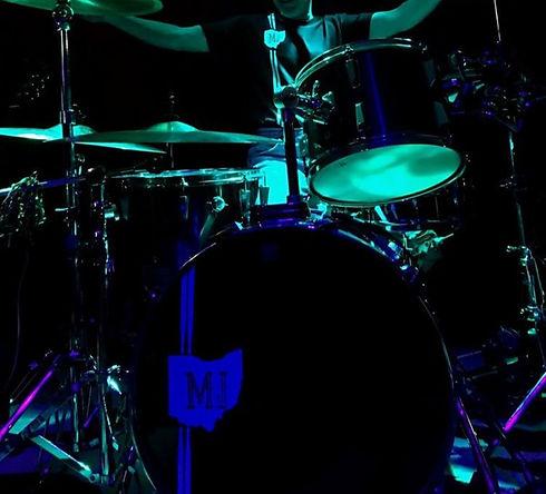matt drums_edited.jpg