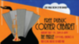 Fairlie show ad.png