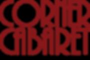 Final_CornerCabaret_Logo (1).png