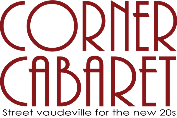Final_CornerCabaret_Logo (1).png