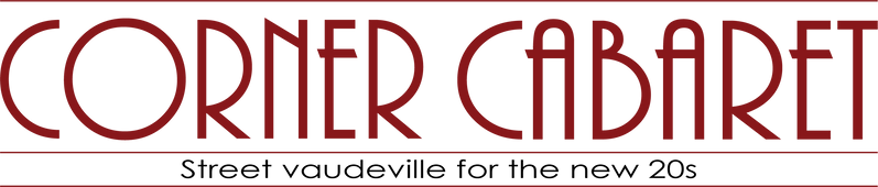 Final_CornerCabaret_Logo_Horizontal.png