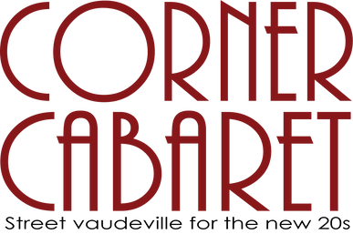 Final_CornerCabaret_Logo.png