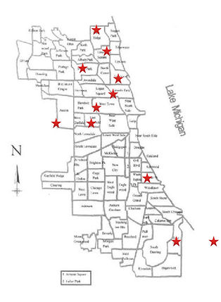 Chicago Map with stars.jpg