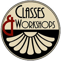 classes-and-workshops.png