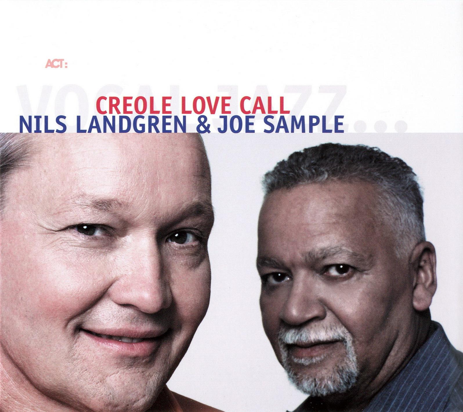Creole Love Call f.jpg