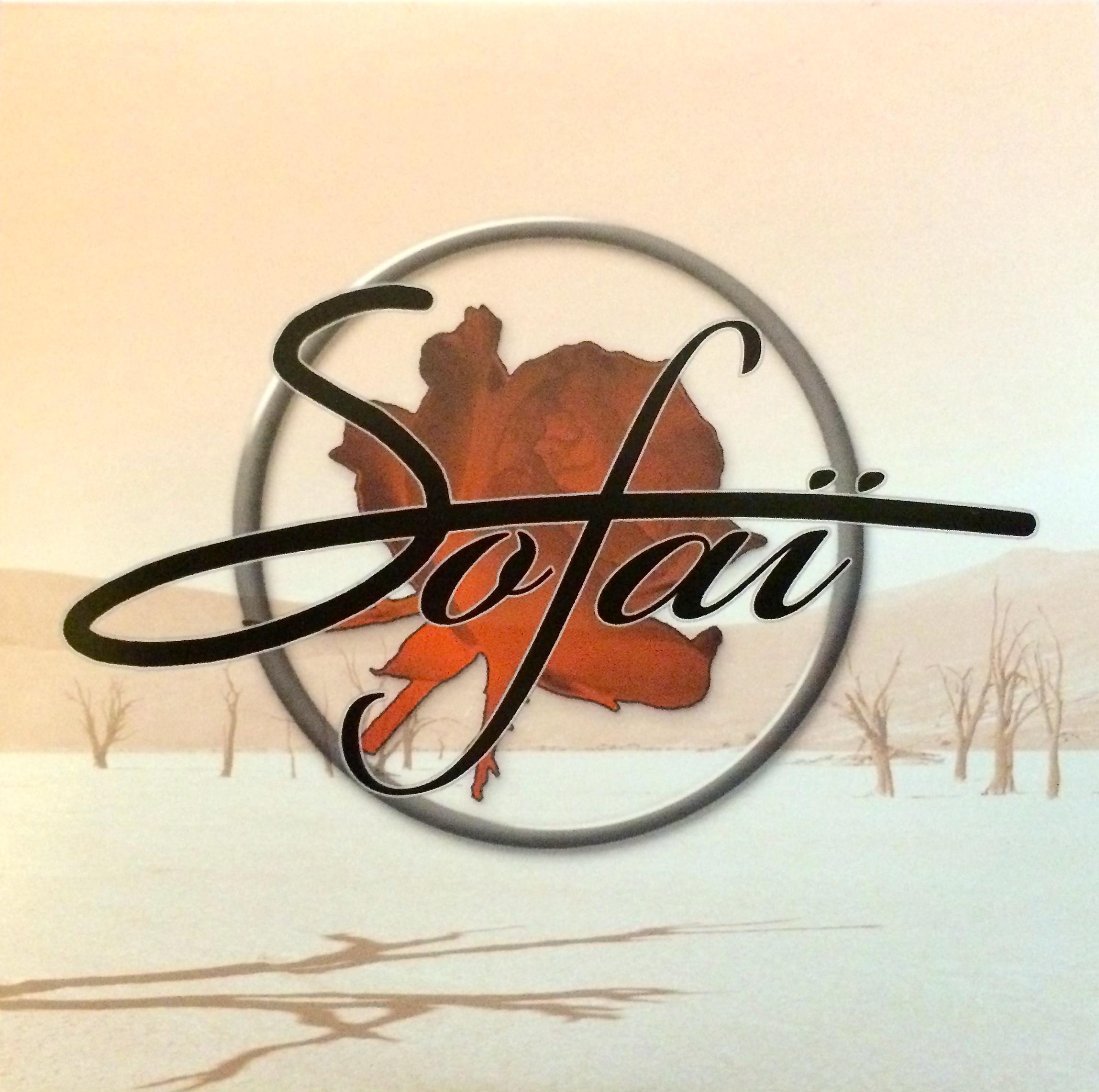 01-Sofaï-EP-2015-Recto.jpg