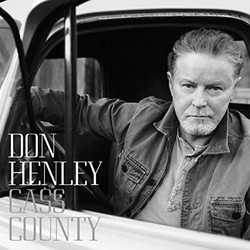 Cass County (Deluxe Edition)